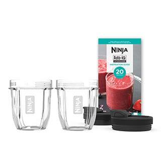 Ninja Parts & Accessories Coffee Maker, Slow Cooker & Blender Parts and Accessories
