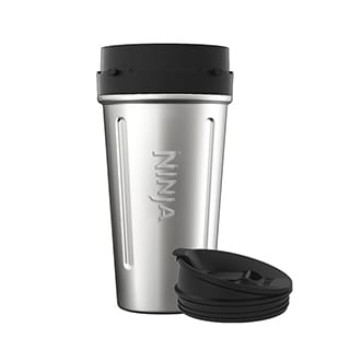 Ninja Coffee Maker Parts : Ninja Parts & Accessories Coffee Maker, Slow Cooker & Blender Parts and Accessories