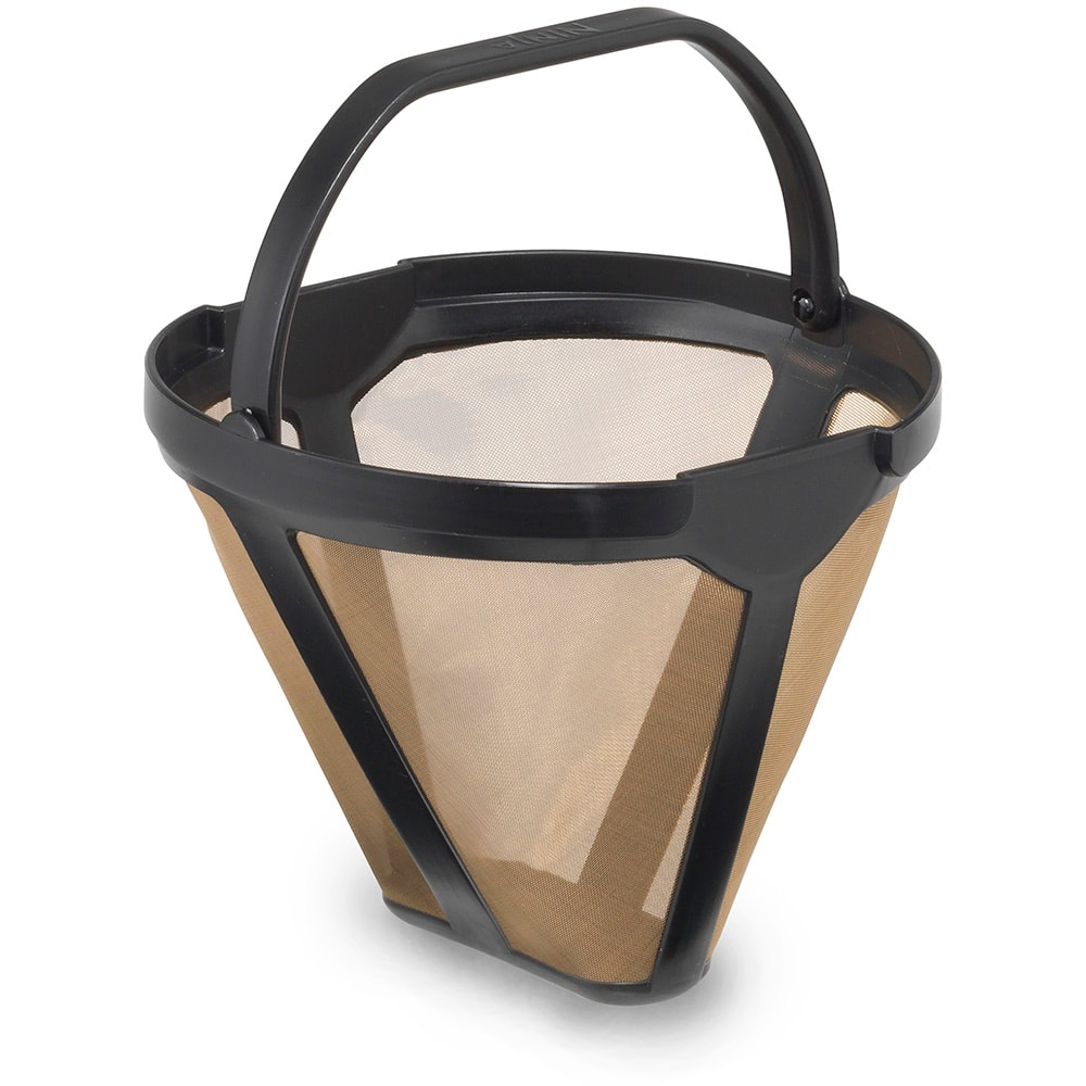 Permanent Filter 105knk80 For Ninja Coffee Brewer