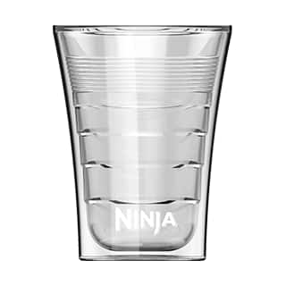 The Ninja® 14oz. Insulated Cup