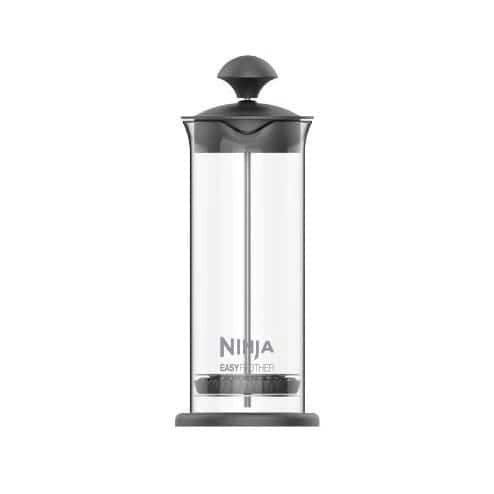 Ninja Easy Frother™