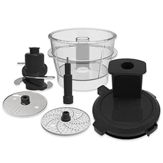 Oster Kitchen Centre Blender Bundle Review