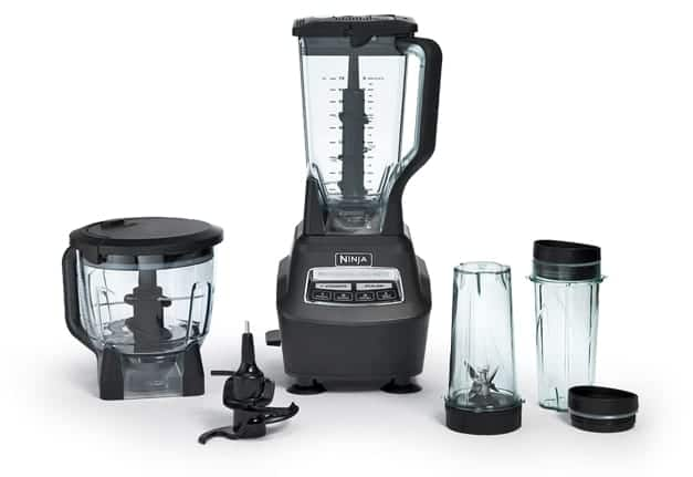 ninja mega kitchen system bl770 home blender system rh ninjakitchen com ninja kitchen system 1500 watt manual ninja kitchen system 1500 with auto iq