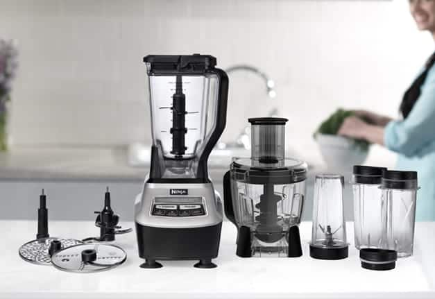 ninja mega kitchen system bl770 home blender system rh ninjakitchen com ninja bl770 mega kitchen system 1500 blender & food processor ninja bl770 blender & food processor mega kitchen system 1500w