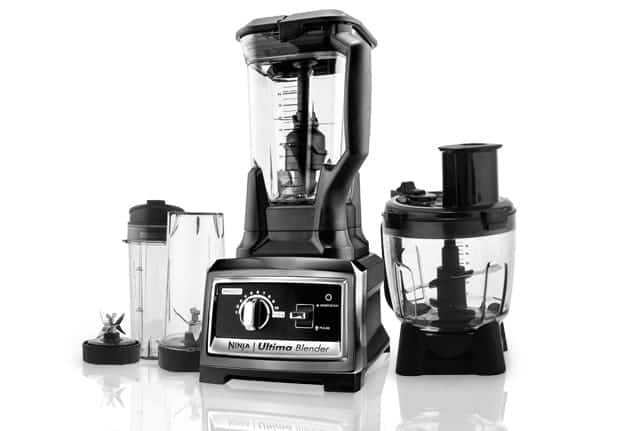ninja ultima® kitchen system (bl820) - ninja® blender | ninja®