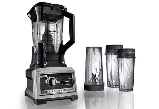 top ninja models ultima kitchen system blender countdown best reviews