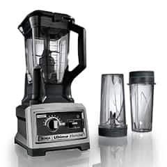 Ninja Ultima® Blender+ (BL810)