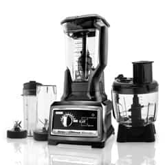 Ninja® Ultima Blender (BL820)