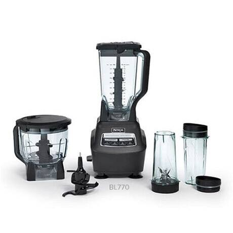 ninja® kitchen online store | buy ninja® products, parts & accessories